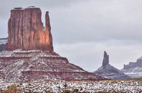 Monument Valley-4303_4_5