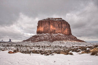 Monument Valley-4315_6_7