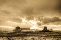 Monument Valley-3979_80_81