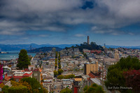 San Francisco-826_HDR
