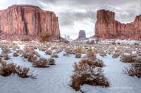 Monument Valley-4117_8_9