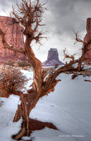 Monument Valley-4081_2_3